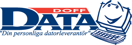 DOFF Data Printbutik